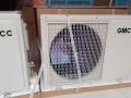 1799元大1.5p冷暖型空调送你家