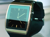 新款手表手机 智能穿戴设备,支持 安卓,苹果手机系统工厂直销