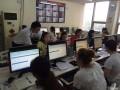 海淀区三义庙红民村附近office办公培训就到山木培训