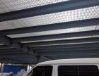 天津东丽区钢结构阁楼设计安装公司钢构大舞台制作