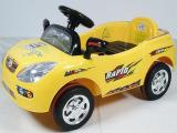 婴儿玩具批发 小龙之星电动童车 宝宝玩具100元起支持混批