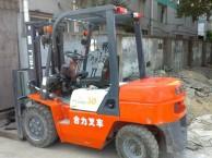 无锡江阴个人二手2吨3吨叉车转让价格