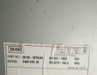 北京现代伊兰特全新CD碟机低价转让