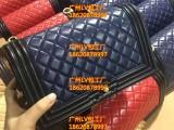 青岛高仿奢侈品工厂拿LV包包价格 二手奢侈品包包正品转让