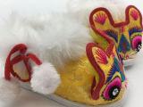 【荐】西安物超所值的刺绣工艺品渭南手工刺绣价格