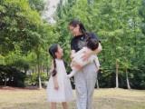 北京東城全天帶小孩保姆 專業護工照顧老人