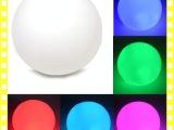 厂家直销电子灯 电子节能灯 lED节能灯 七彩闪节能灯 来样加工