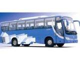 客車大巴車合肥到上海汽車乘車時刻表