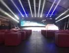 杭州西湖区LED屏幕LED大屏音响灯光租赁舞台灯光音响租赁