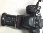 相机/配件 富士 其他型号