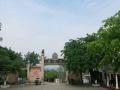永川白塔园公墓 殡葬咨询服务中心