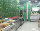 泉水客运服务中心对面品牌自助水饺店 饭店出兑转让