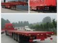 常年出售二手货车,挂车,牵引车,东风天龙大货车品种齐全
