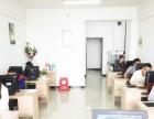 唯米淘宝培训机构-场场爆满-安徽人的电商培训机构好