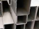 塑钢护栏,PVC塑钢围栏,围墙栏杆,艺术栅条围栏,草坪护栏