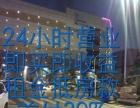 昆明斗南花都文艺展览会一楼临街铺面2.1万㎡31㎡