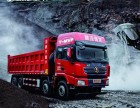 上海自卸车经销商,牵引车销售商,德龙新能源经销上海添硕公司