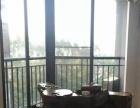 仙游海宏小区 2室1厅 85平米 精装修 押一付三