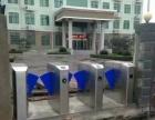 长春市网络综合布线、安防监控报警、公共广播、机房