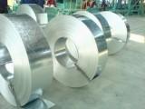 天津镀锌带钢195,345材质现货库存规格齐全可定做