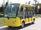 优质二手电动观光车转让销售
