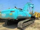 公司直销神钢挖机200-210-和260-350二手低价现货