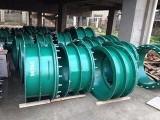 厂家直销大口径国标刚性防水套管 柔性防水套管上等质量优等产品