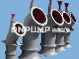 特价直销轴流泵生产厂家 轴流泵价格