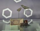 小本创业项目卡麦咖苦荞茶是否具有降三高的功能