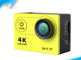 h9r4K画质防水高清广角户外运动相机