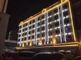 万岁街长兴街 万 独栋 爱亢酒店整体出售