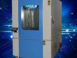 厂家高低温试验箱定制
