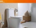 专业安装卫浴淋浴房