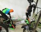 厂家直销山地自行车,质量绝对,低价销售