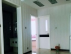 私人住宅 (日租)两室一厅