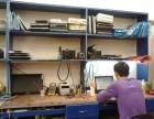 贵阳电脑维修 电脑上门维护维修系统安装网络维护