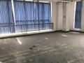 出租高新区厂房 仓库分割方便适合培训 车间