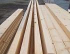 怀化木材防腐木加工 木制品加工厂家批发