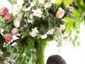池州纽约婚纱摄影转角客片鉴赏