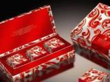工厂直供精装盒包装礼盒月饼盒服装鞋帽包装盒等