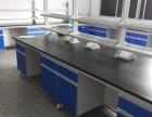 JTDSY实验室设计规划要求