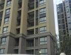 短租 11号地铁房,绿地时代名邸,2室2厅,83平