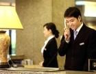宁波美的空调售后服务-(各中心)电话欢迎进入-!