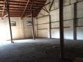 (null) 舒州大到东段 小新仓 仓库 290平米