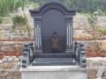 市中区公益事业推广中心—龙泉公墓