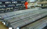 建筑用垫圈硬度检测 建筑铝合金检测化学方法