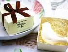 华南地区节庆礼品天猫旗舰店诚意出售