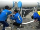 欢迎进入~南通太阳雨太阳能热水器售后服务热线~网站-欢迎您!