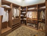 整体衣柜定制就选名儒家楹欢迎致电本公司