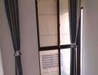 羊山新区博士名城 4室2厅 主卧 朝南北 精装修